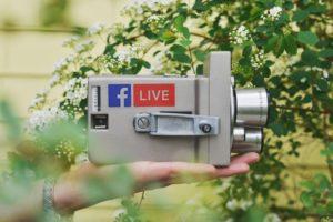 Formation Prise de Parole en Public en ligne Face Caméra