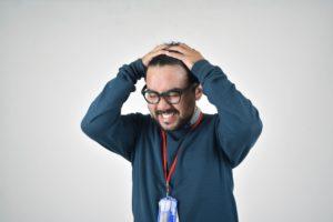 Formation Gérer son Stress et ses Emotions à Lyon